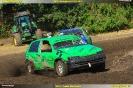 DRCV Lengerich _106