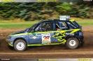 DRCV Lengerich _134