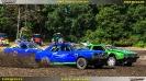 DRCV Lengerich _135