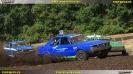 DRCV Lengerich _25