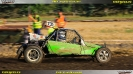 DRCV Lengerich _29