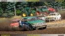 DRCV Lengerich _32