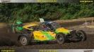 DRCV Lengerich _33