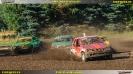 DRCV Lengerich _36