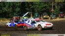 DRCV Lengerich _37