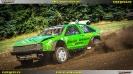DRCV Lengerich _45