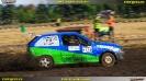 DRCV Lengerich _4