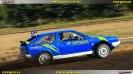 DRCV Lengerich _53