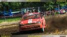 DRCV Lengerich _58