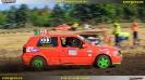 DRCV Lengerich _59