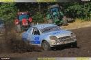DRCV Lengerich _67