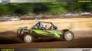 DRCV Lengerich _70