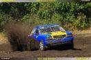 DRCV Lengerich _74
