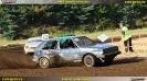 DRCV Lengerich _79