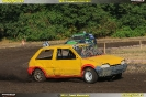 DRCV Lengerich _85