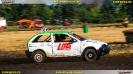 DRCV Lengerich _88