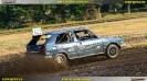 DRCV Lengerich _89