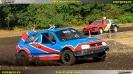 DRCV Lengerich _95