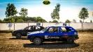 DRCV Finale 2018 Ahlen_76