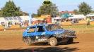 DRCV Finale 2018 Ahlen_95