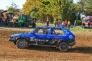 DRCV Finale 2018 Ahlen_99