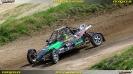 FIA Seelow _102