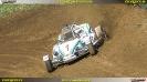 FIA Seelow _104