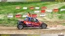 FIA Seelow _106