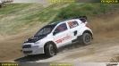 FIA Seelow _107