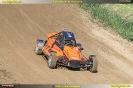 FIA Seelow _108