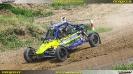 FIA Seelow _109