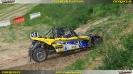 FIA Seelow _110