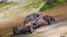 FIA Seelow _112