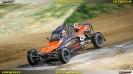 FIA Seelow _115