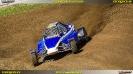FIA Seelow _116