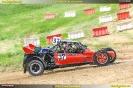 FIA Seelow _119