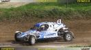 FIA Seelow _121