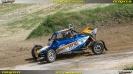 FIA Seelow _123