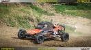 FIA Seelow _127