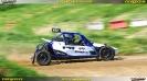 FIA Seelow _129