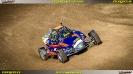 FIA Seelow _134