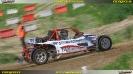 FIA Seelow _20