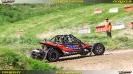 FIA Seelow _24