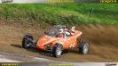 FIA Seelow _28