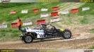 FIA Seelow _33