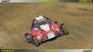 FIA Seelow _34