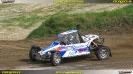 FIA Seelow _35