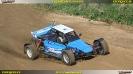 FIA Seelow _39