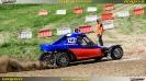 FIA Seelow _40