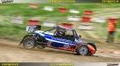 FIA Seelow _41